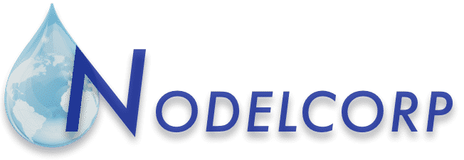 Nodelcorp Consulting Inc.