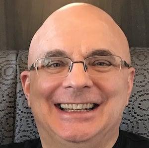 Joel Nodelman