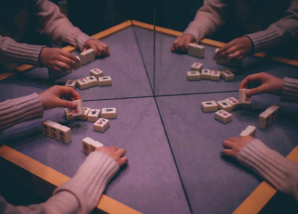 Mahjong-Climate-and-Mental Health