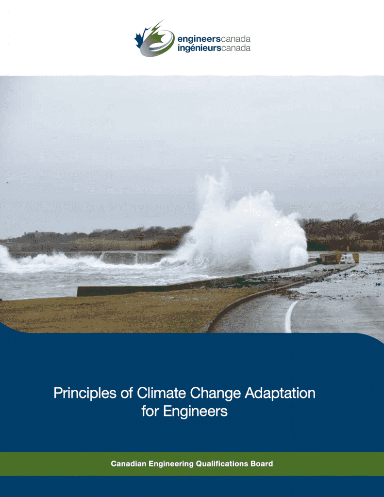 NodelWorks Climate Resilience Training 2